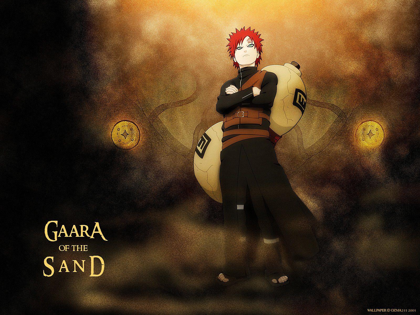 Pin Di Naruto Shippuuden