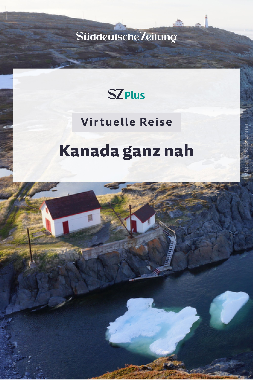 Virtuelle Reise Nach Kanada In 2020 Kanada Reisen Kanada Urlaub Reisen
