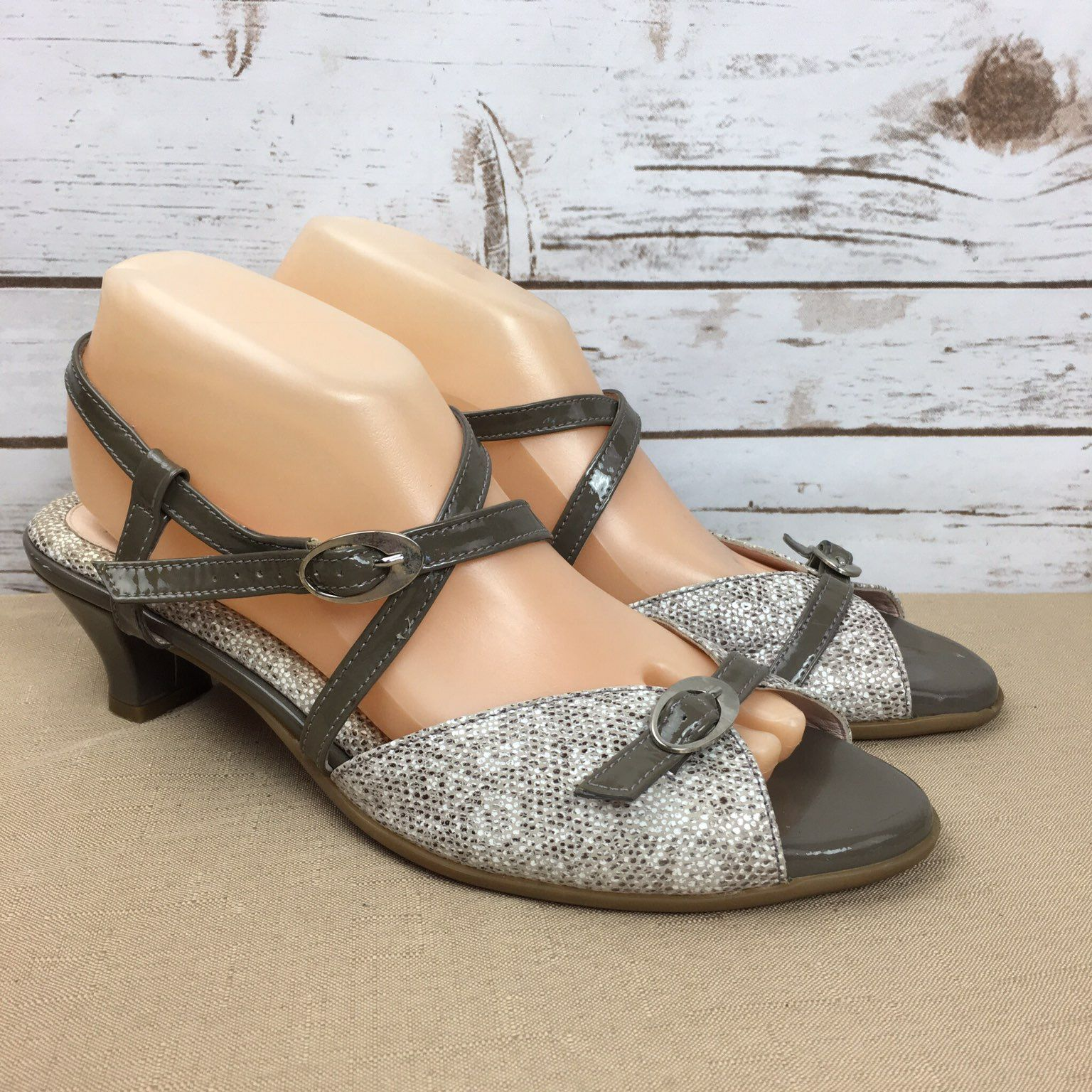 Bahara Heeled Sandal   Heels, Sandals heels, Sandals