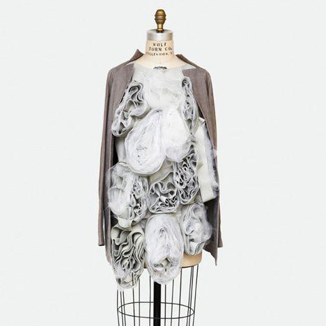 Responsive Clothing | Fuel4Fashion Instagram | Pinterest ...