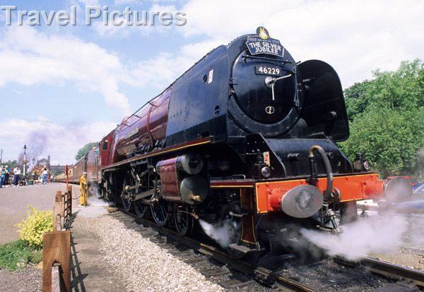 Image detail for -... , Trains, Steam Trains - Stock Photography, Travel Pictures, Images