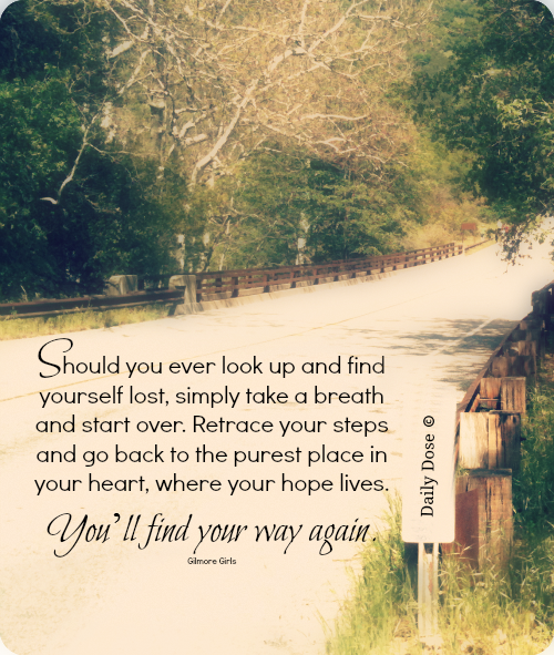 Pin By Nichole Srott On Truth Words Quotes Inspirational Words Quotable Quotes