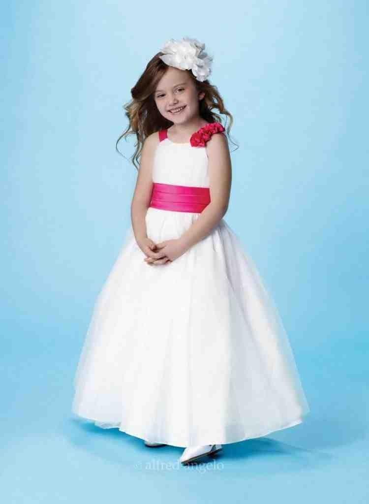 5d65c841e46 Alfred Angelo Junior Bridesmaid Dresses