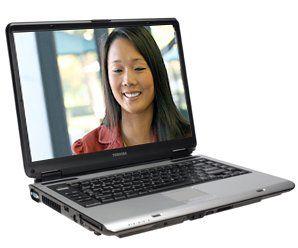 Mass Storage Controller for Toshiba A135-S4527 Windows 7 (32bit) platform
