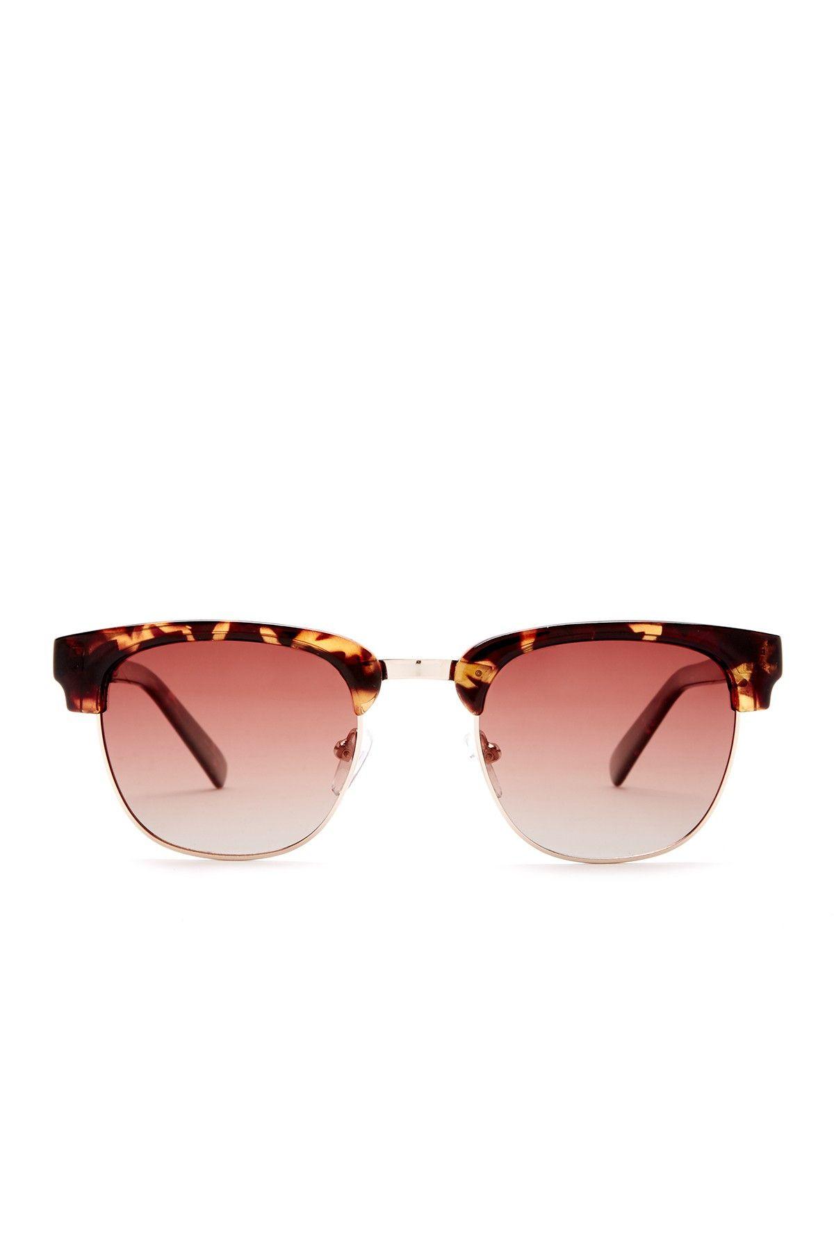 Cole haan womens wayfarer sunglasses cole haan women