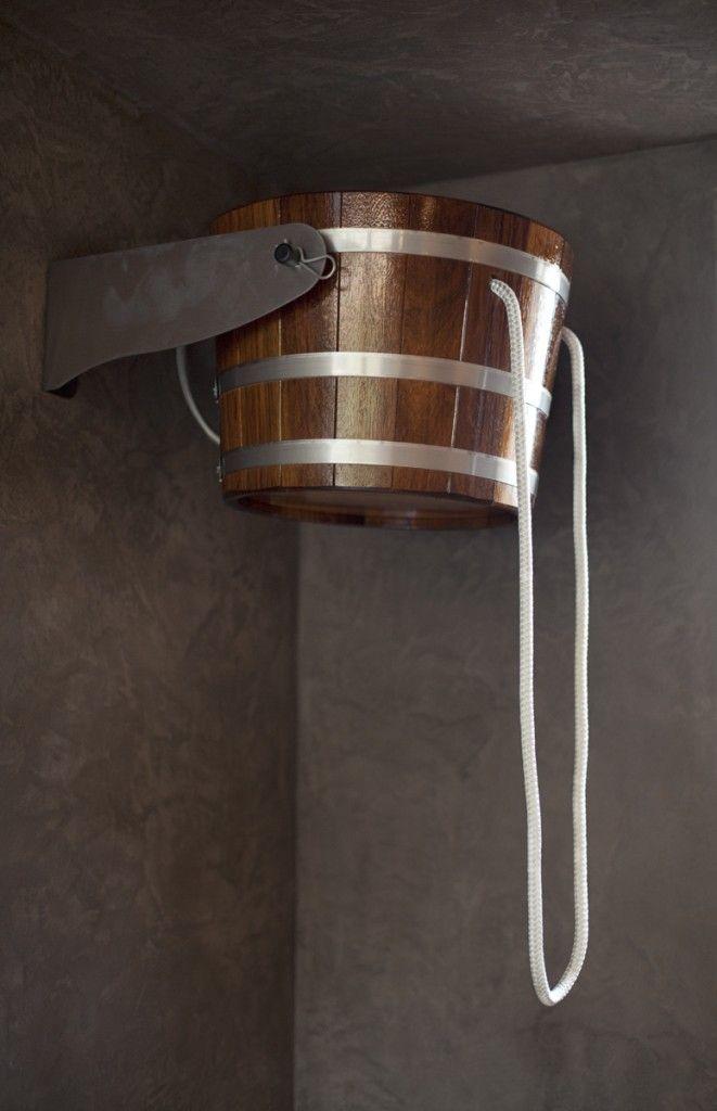 bad putz versiegelt mehr infos unter fugenlos f r bad und boden. Black Bedroom Furniture Sets. Home Design Ideas