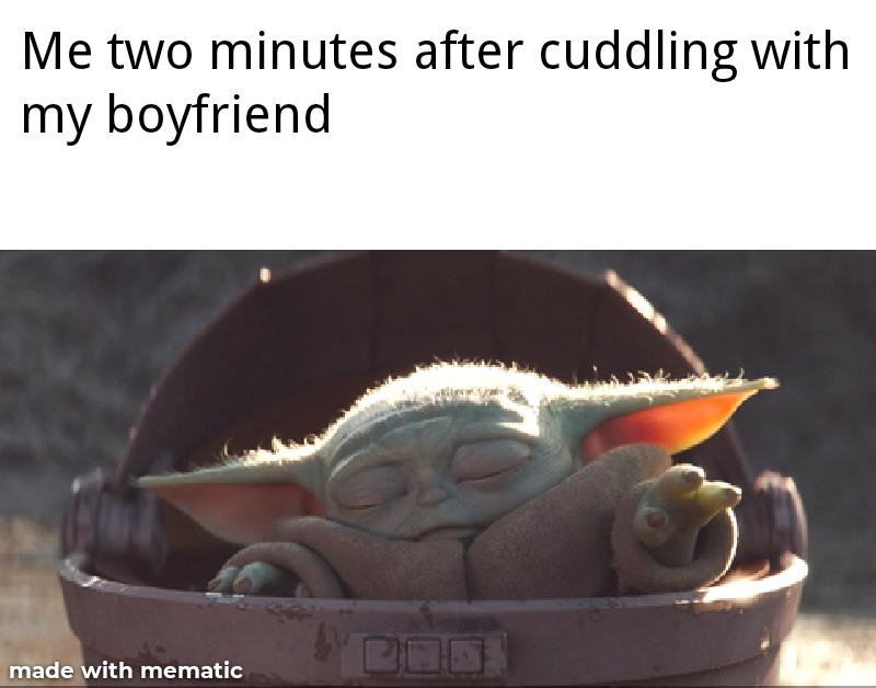 Pin By Jalzahn On Baby Yoda In 2020 Yoda Meme Yoda Funny Yoda Wallpaper