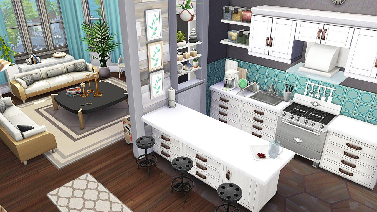 21 Sims21 Ideen in 21   sims haus, haus design, haus pläne