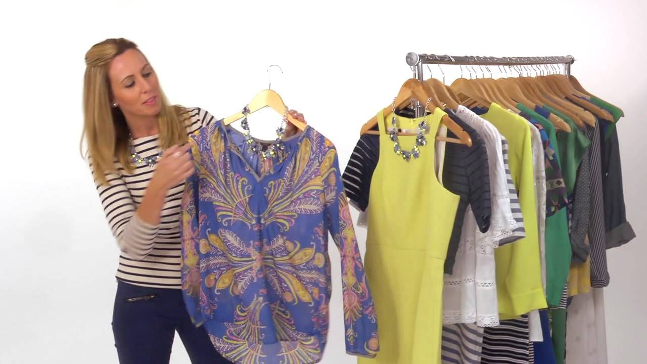 June Trends & Trunk Show Exclusive Offers (+playlist)