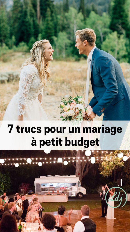 7 conseils pour un mariage à petit budget – 7 conseils pour un mariage à petit budget – Look …   – Bagues