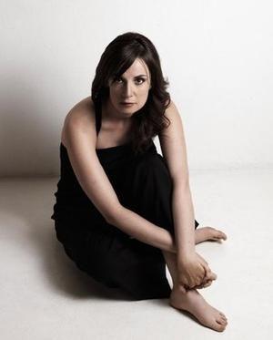 Cristina Donà, all'anagrafe Cristina Trombini Sapienza (Rho, 23 settembre 1967), è una cantautrice italiana.