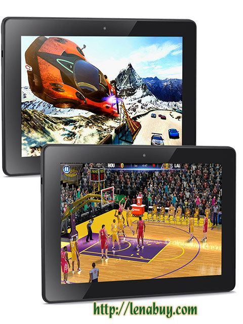 Kindle Fire Hdx 8 9 Hdx Display Wi Fi 16 Gb Includes 640 x 480