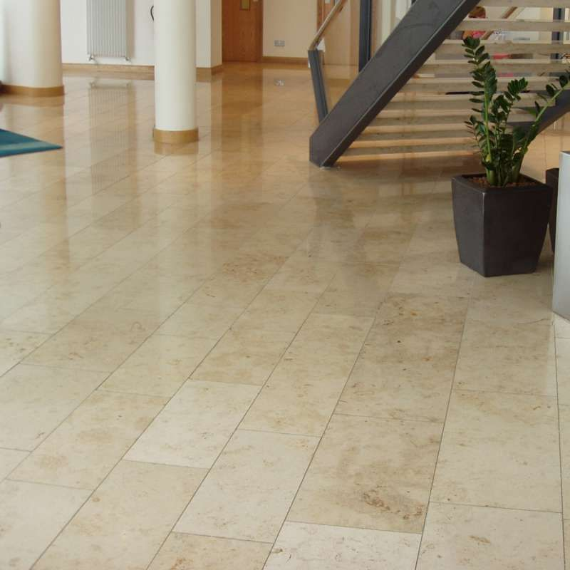 Pin By Oorla Cusack On No 4 Woodlands Limestone Flooring