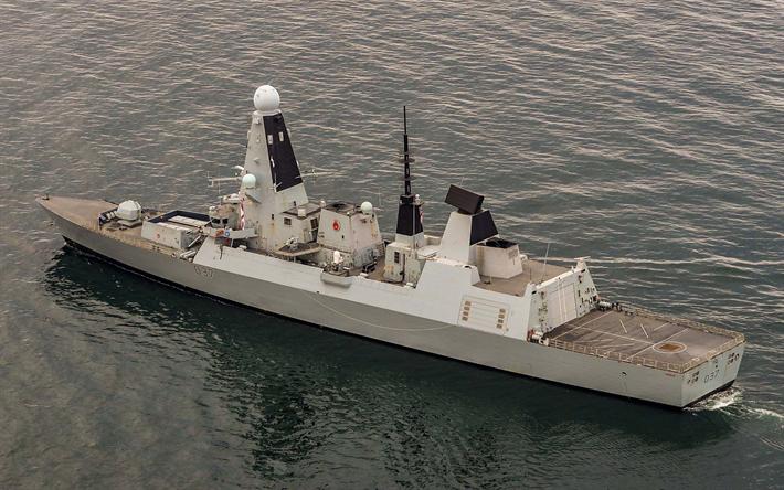 descarga world of warships