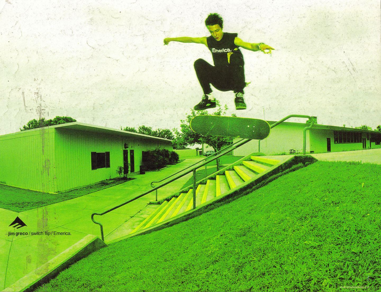 178 best skateboard art and heavy stuff images on pinterest