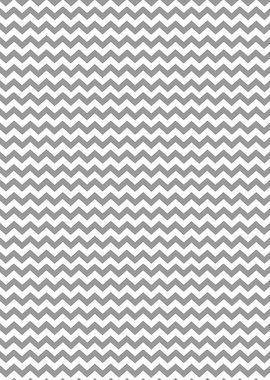 4x6 Gray And White Chevron Rug By Henderson Http Www Amazon Com Dp B009qr5v4i Ref Cm Sw R Pi Dp Fdjbrb0b79jhb