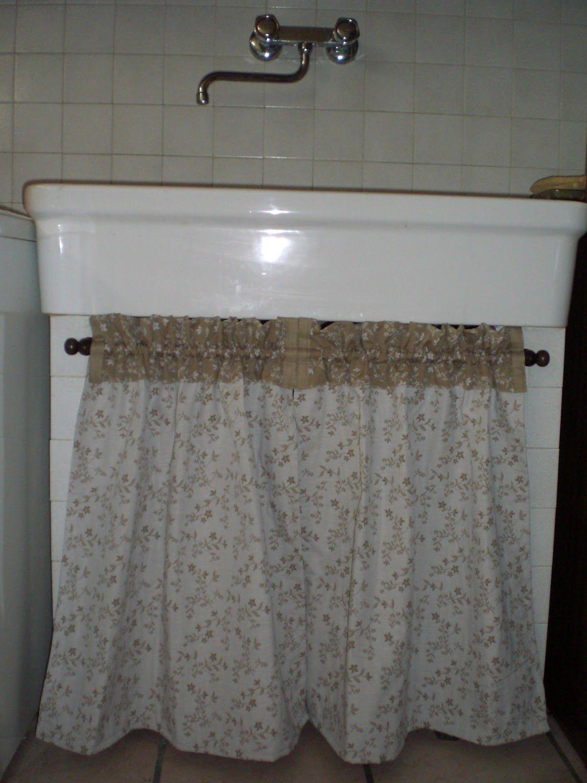 Resultado de imagen de tendine per cucine in muratura | fotos ...