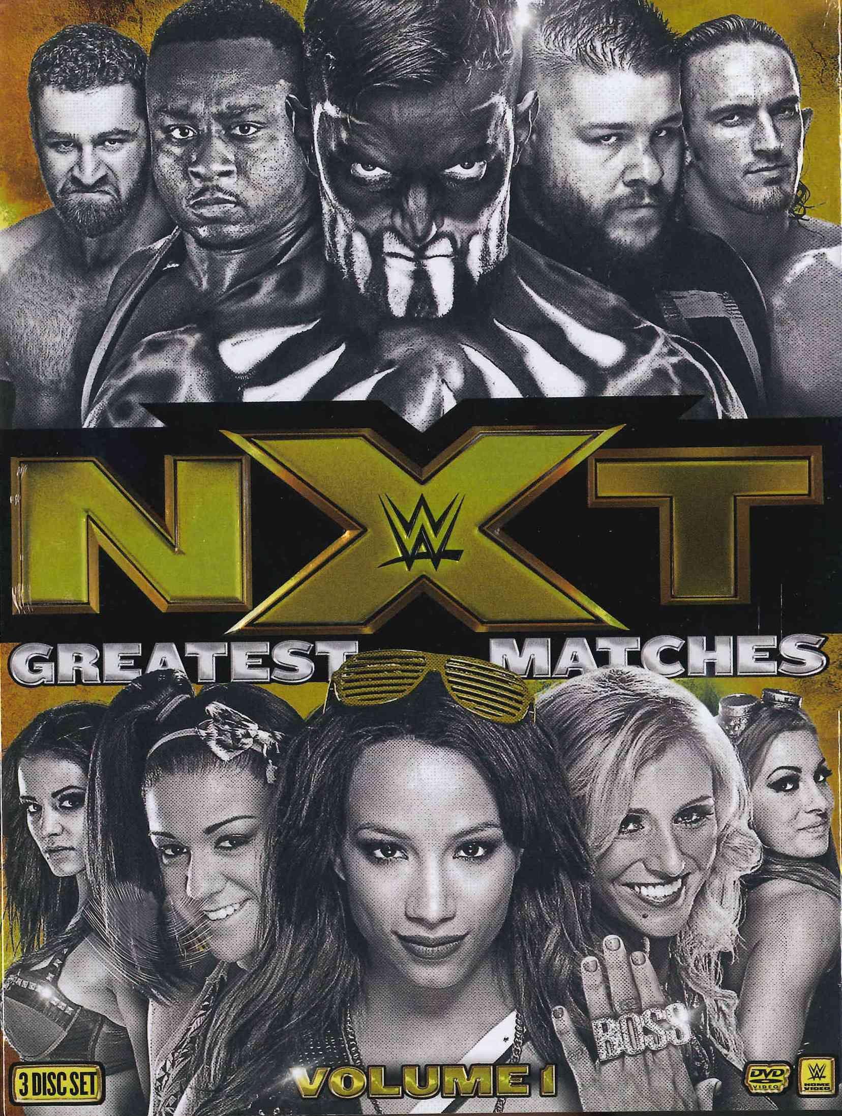 WrestleMania 12x18//24x16inch 80/'s Classic TV Shows Silk Poster Art Print
