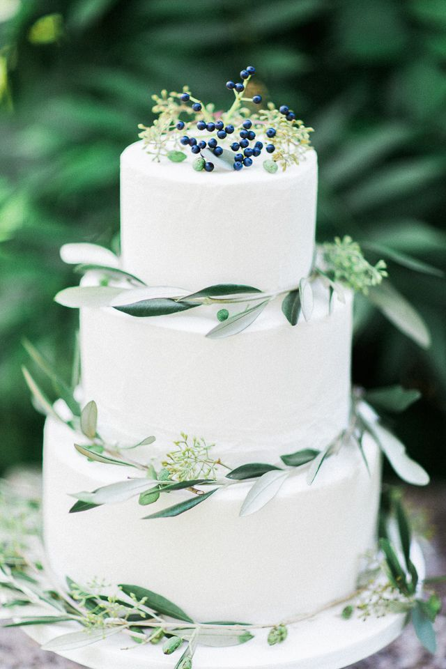 greek inspired wedding cakes grecian garden wedding inspiration cakes amp dessert 14944