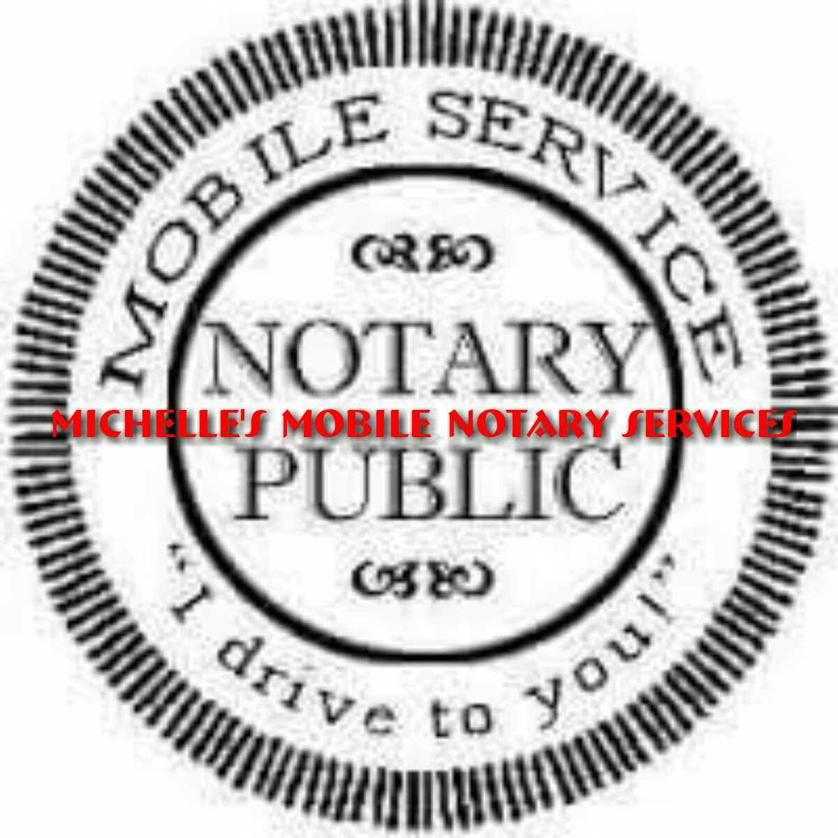 Pin By Miguel Marquez On Fun Stuff I Dig Mobile Notary Notary