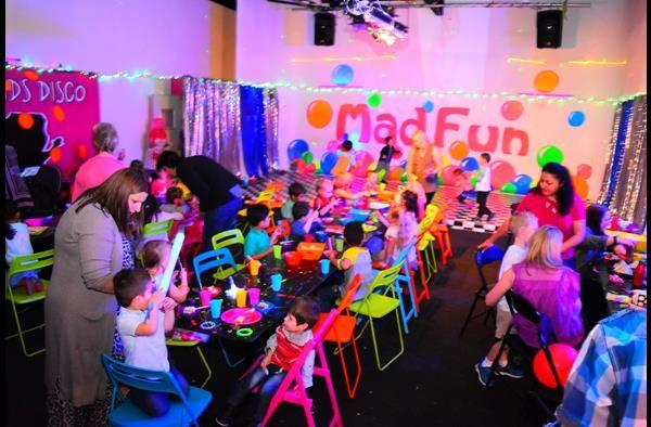 Source Httpwwwmadfuncomaukidsbirthdaypartymelbourne - Children's birthday parties melbourne