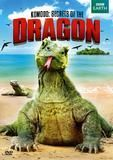 Komodo: Secrets of the Dragon [DVD] [English] [2011]