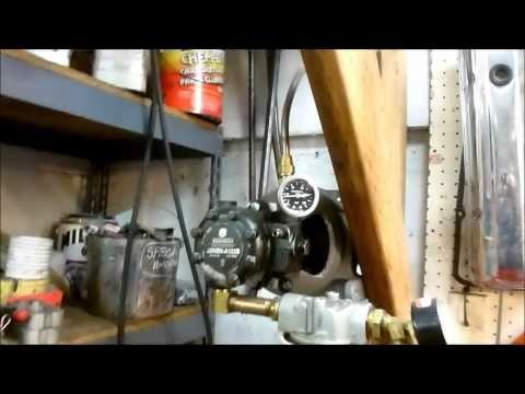 Simple Free Shop Heat Clean Burn Waste Oil Furnace Shop Heater Oil Furnace Oil Heater