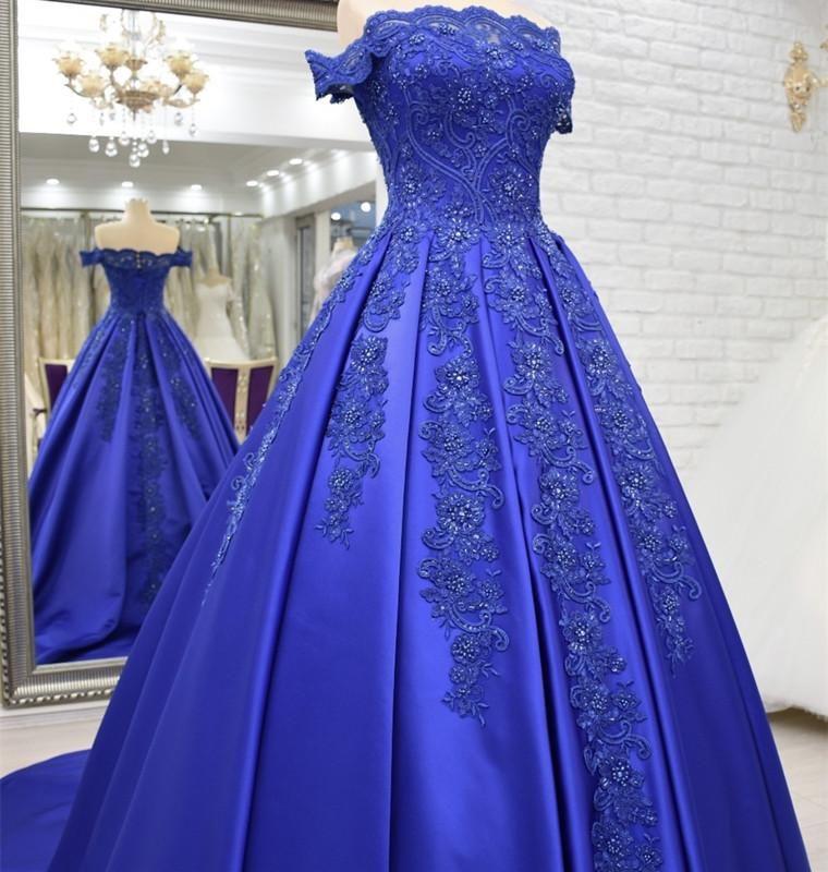 26+ Off shoulder long dress ideas ideas