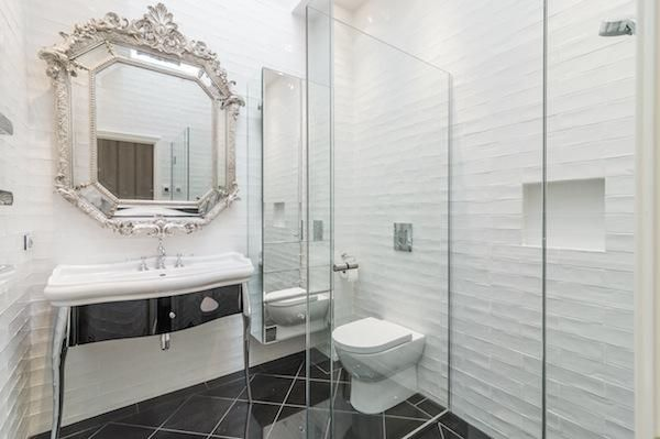 Badezimmer Entwürfe Neuseeland Möbel dekoideen