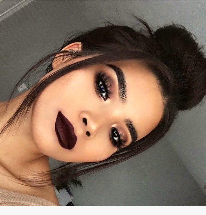 Photo of Amazing  Date Night Makeup Ideas – Schönheit