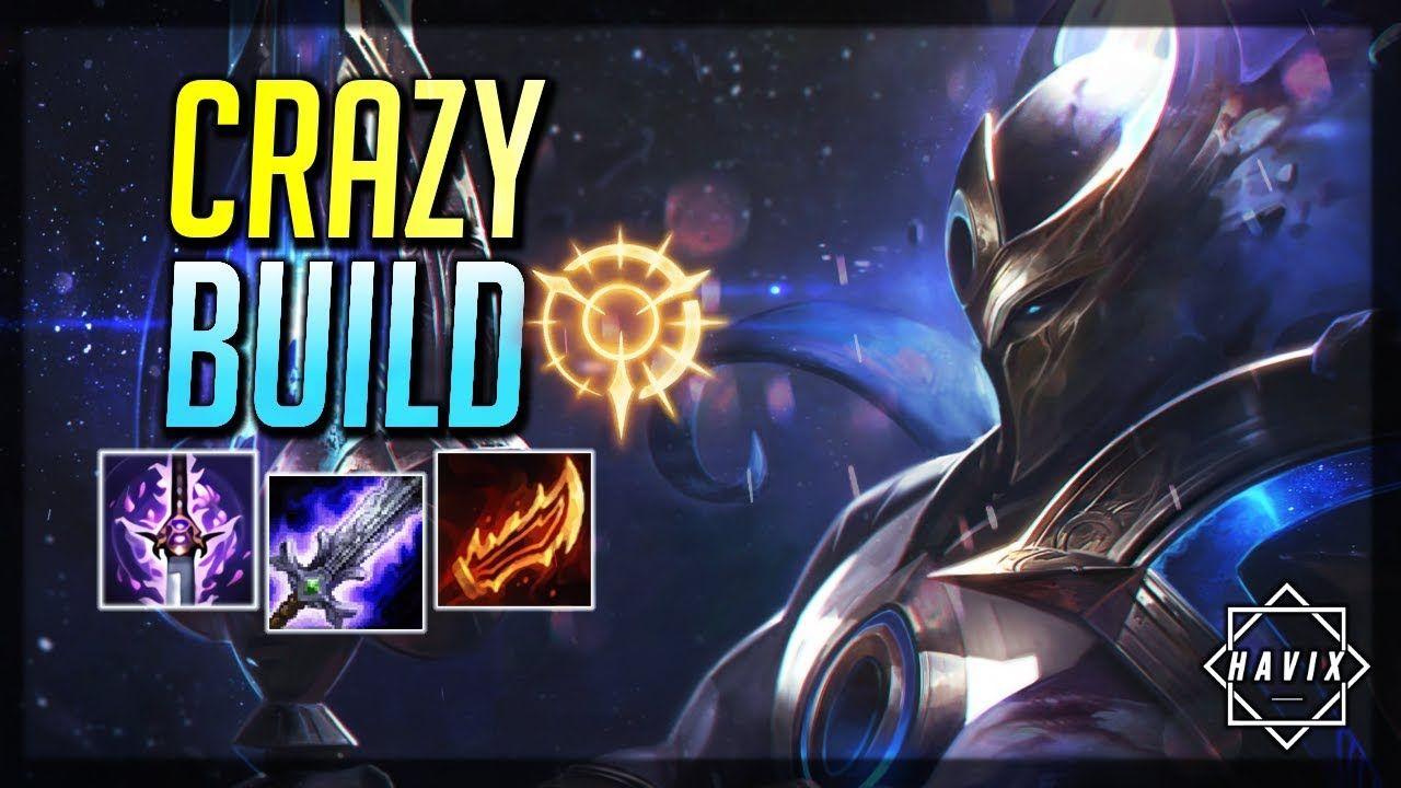 Xin Zhao Urf Gameplay Insane Damage Build Ultra Rapid Fire League Of Xin Zhao Com Games League Of Legends