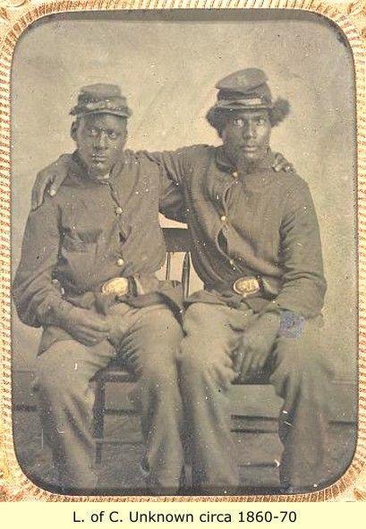 black americans 1800s black quest world history black american