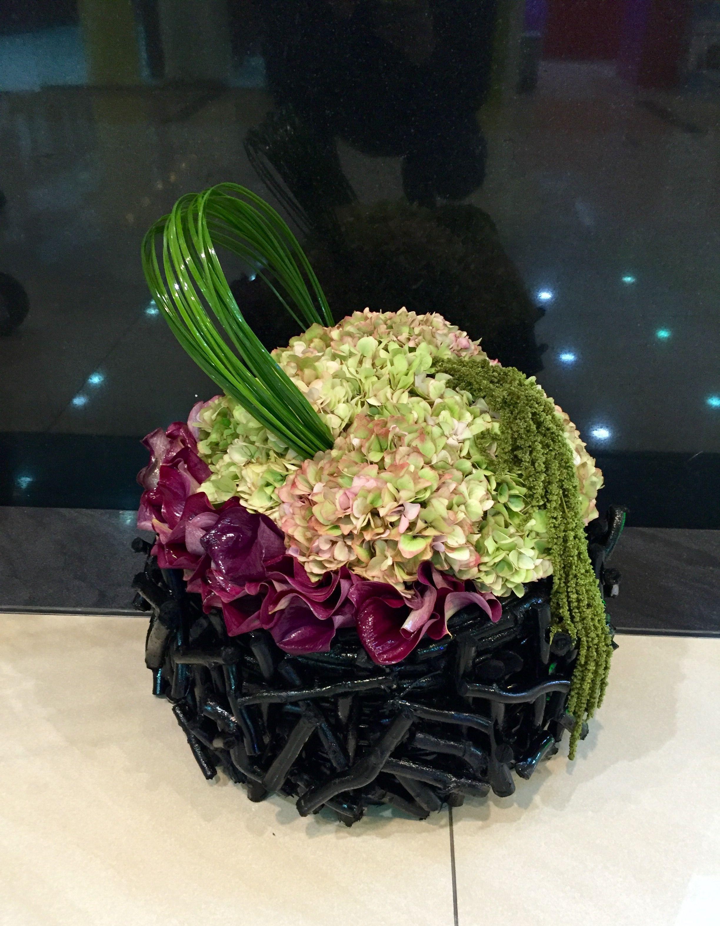 Flowers 花 デザイン, デザイン アイデア, アイデア