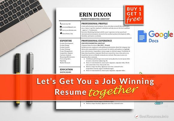 Resume Template Google Docs Google docs, Template and Simple - google docs resume templates
