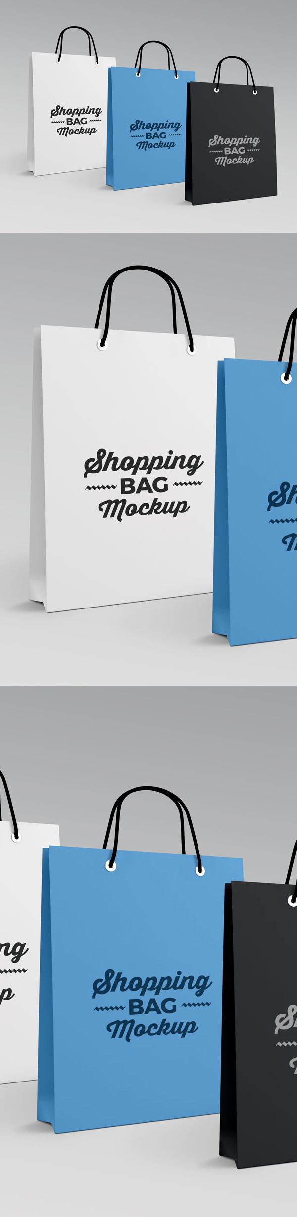 Download Free Download Paper Bag Mockup Psd Freebies Bag Mockup Luxury Paper Bag Mockup Free Psd Download