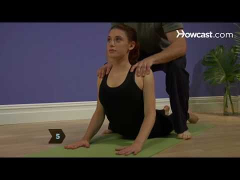 20 yoga poses for beginners of any age  yoga poses for
