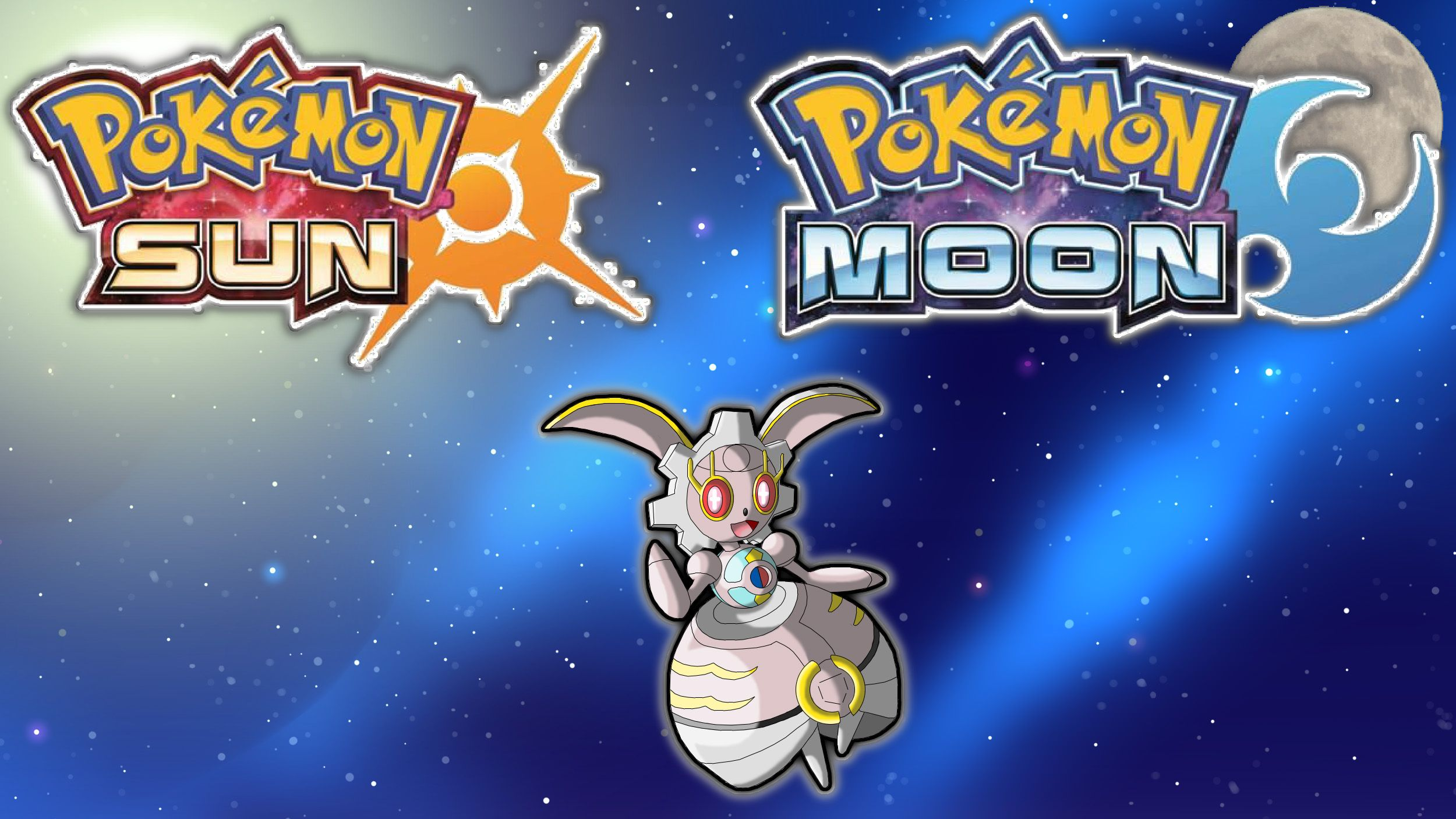 pokemon sun and moon rom download for android