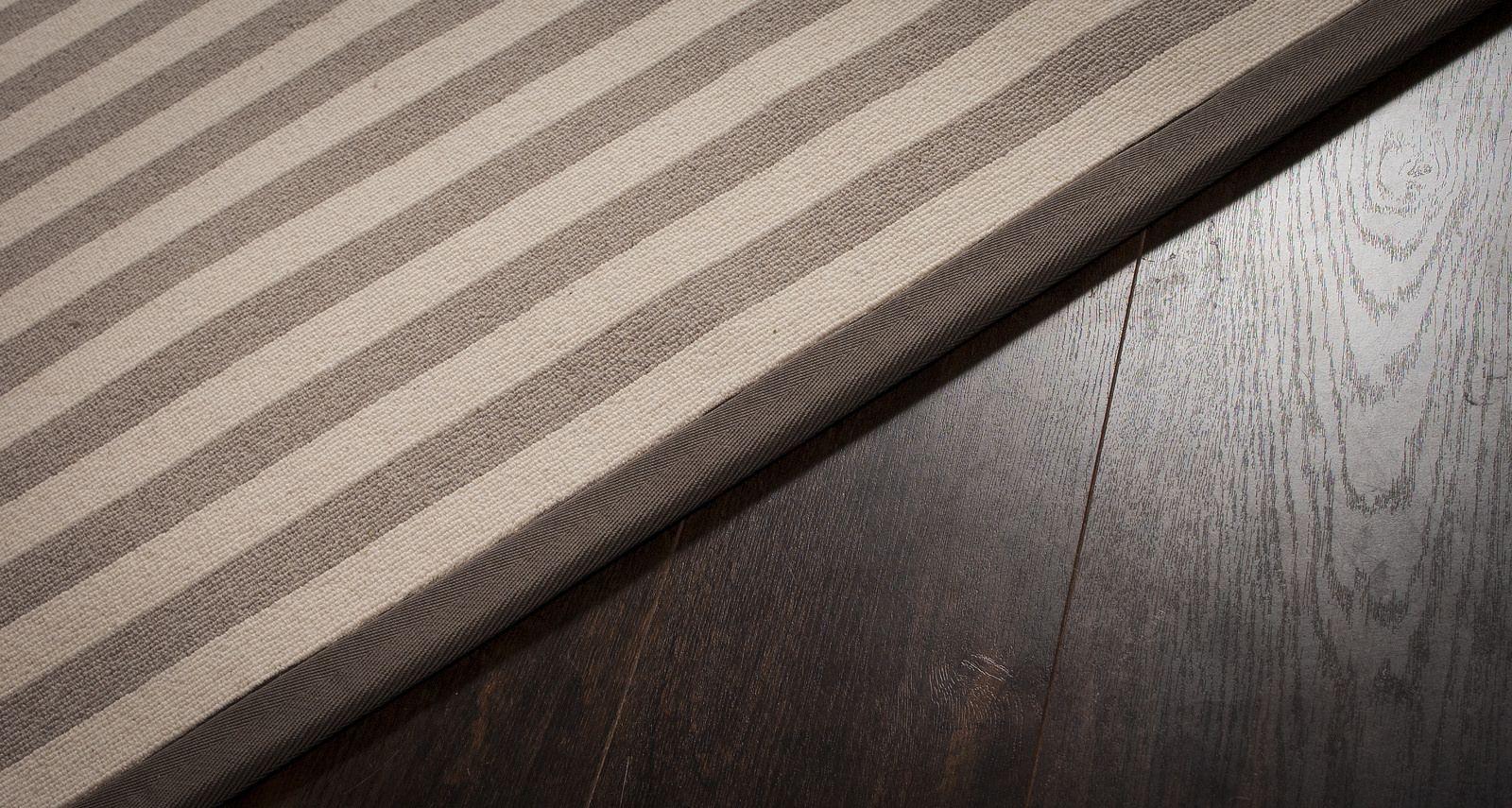 DSC_60501 Alternative flooring, Flooring, Rugs