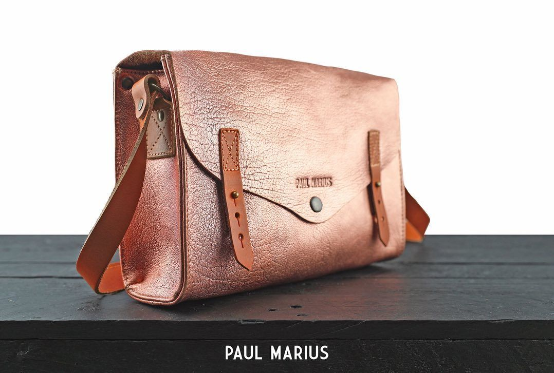 Epingle Sur Paul Marius