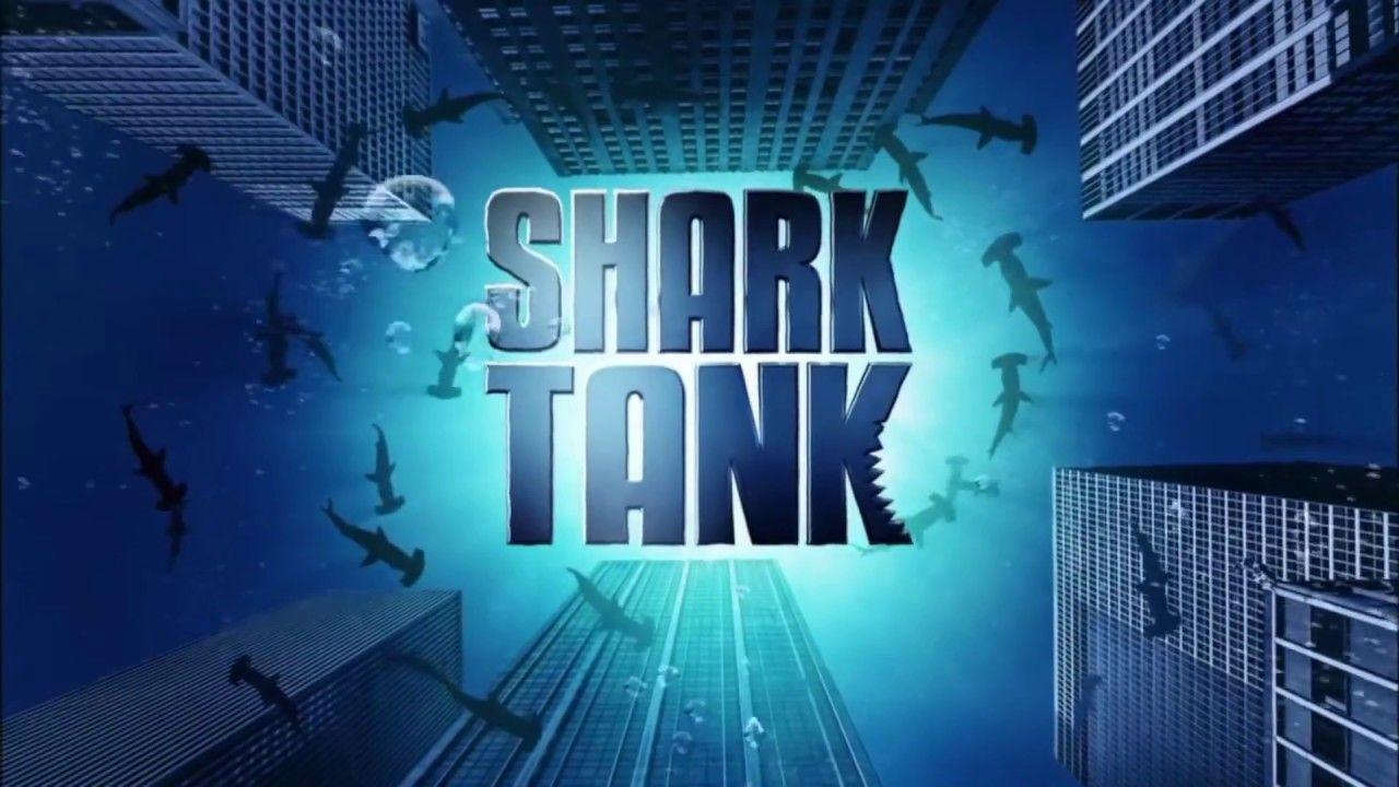 Kevin Harrington Testimonial for Nuorikko Shark tank