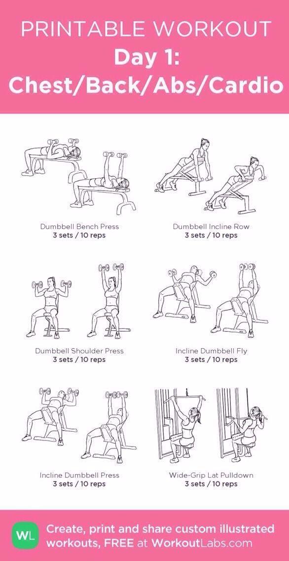 Upper Body Workout #gymworkouts Upper Body Workout #Health #Fitness #Trusper #Tip