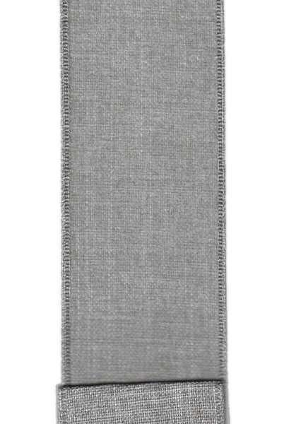 Linen Flannel Nickel