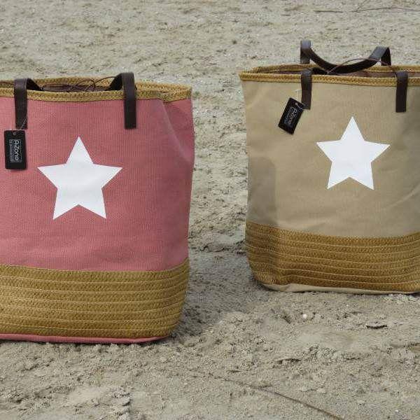 Shopper / strandtas | Bella Regalo