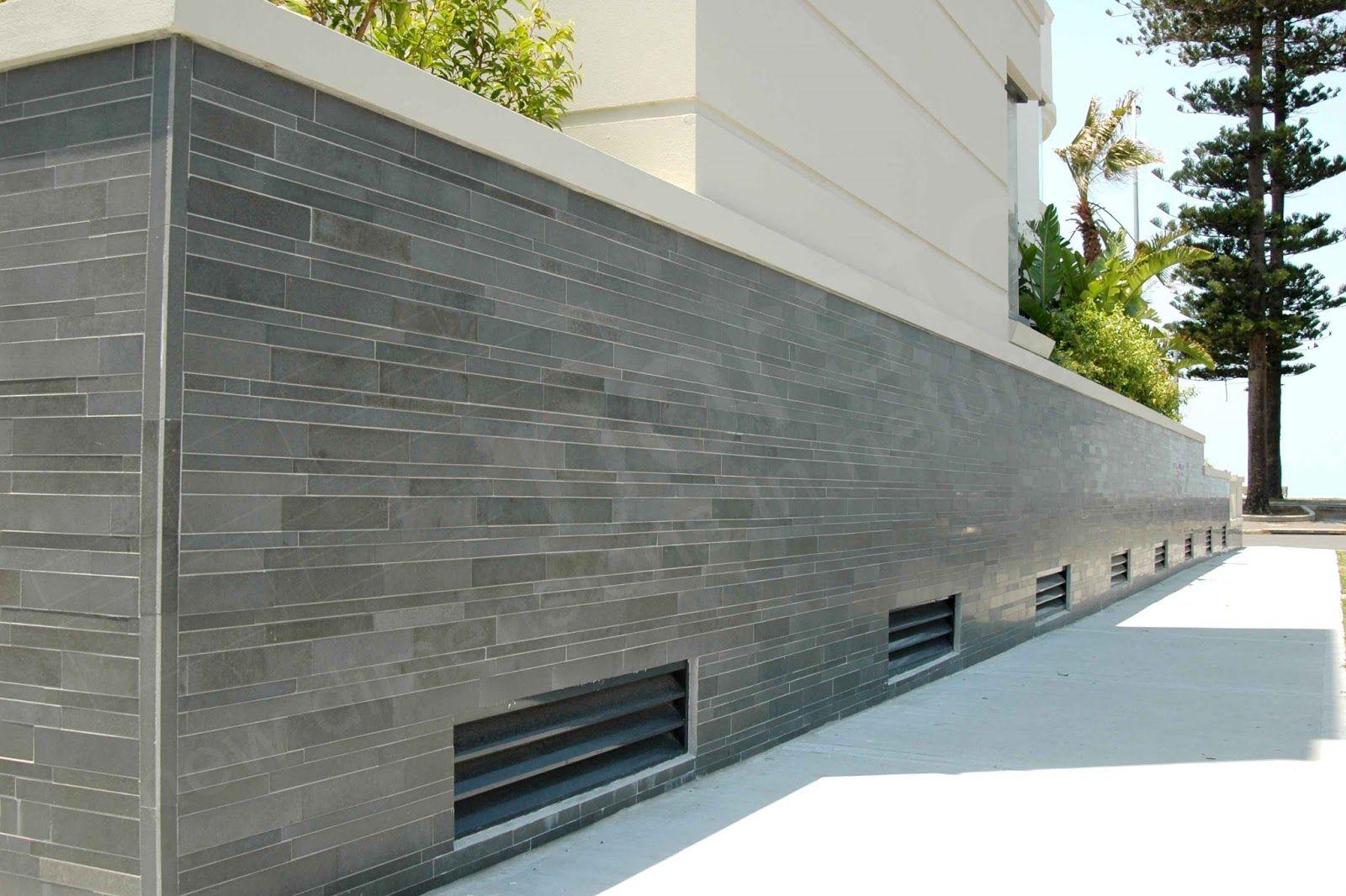 Download Most Interesting Exterior Tile | Tsrieb.com