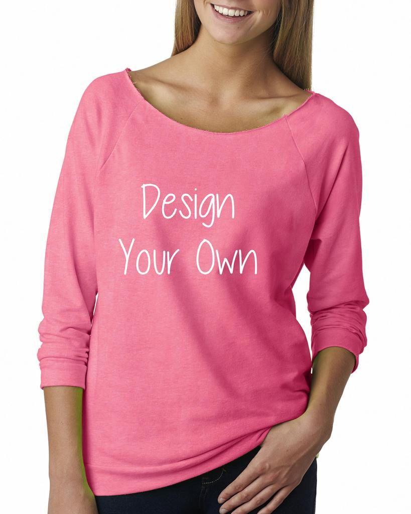 Design Your Own Sweatshirt Shirts, Hair stylist shirts