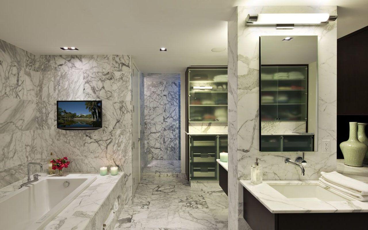 Inside beautiful homes bathrooms - 10 Best Images About Bathroom On Pinterest Bathroom Remodeling 10 Best Images About Bathroom On Pinterest