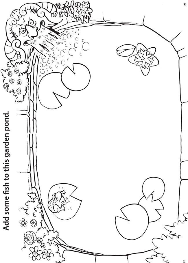 Welcome To Dover Publications Art Worksheets Elementary Art Classroom Mandala Coloring Pages