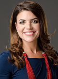 Shannon Wolfson is an award-winning journalist whose passion is telling stories that positively impact and enrich people's lives. Wolfson began her career at KXAN in 2006 as a general assignments reporter.