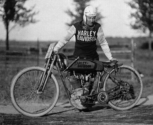 1930s Harley Davidson Vintage Harley Classic Harley Davidson Vintage Harley Davidson