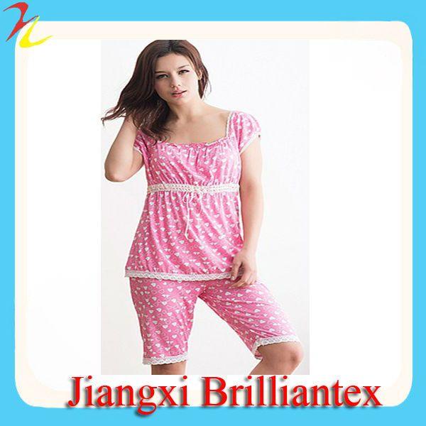 c43e076dad Moldes de pijamas para damas - Imagui